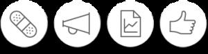 marketing_ikonce